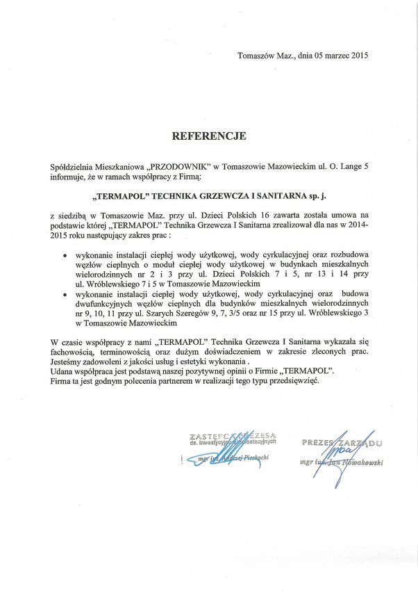 Termapol-referencjei002