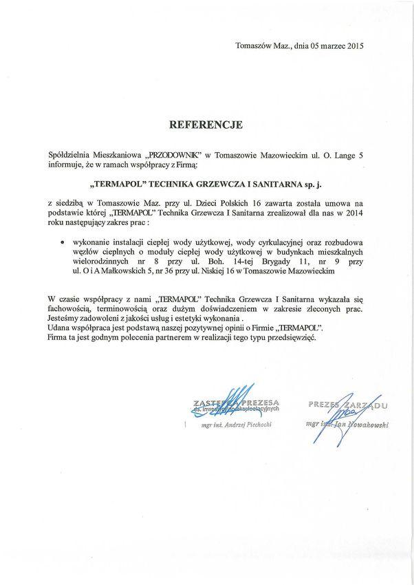 Termapol-referencjei003