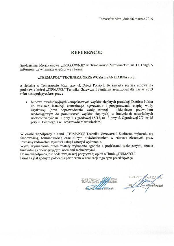 Termapol-referencjei004