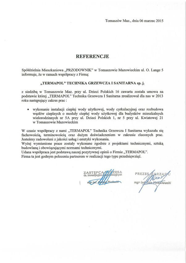 Termapol-referencjei005