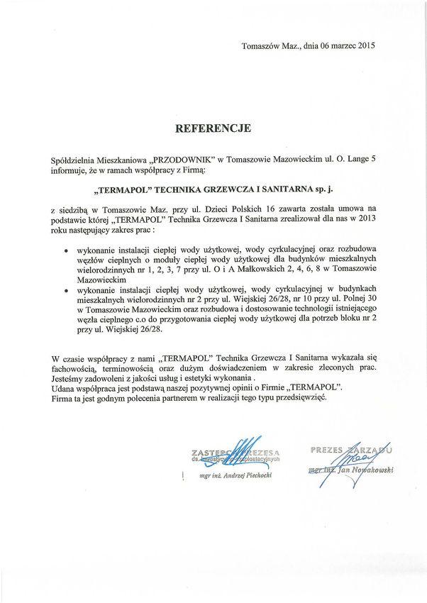 Termapol-referencjei006