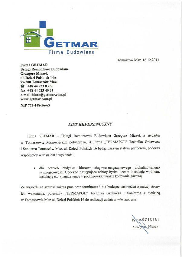 Termapol-referencjei007
